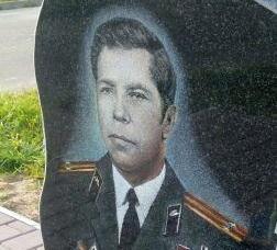 Благоустройство мест захоронения в Минске – любые варианты благоустройства могил