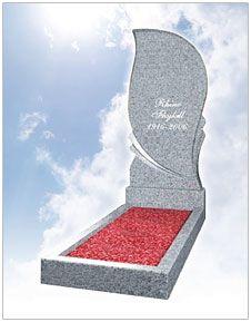 Купить памятник минск к памятники на могилу фото и цены в питере
