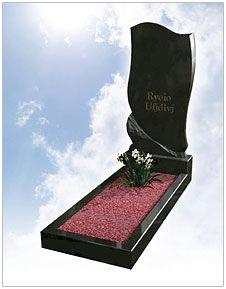 Ритуальные услуги памятники цены я западное кладбище цена на памятники киров йодомарин