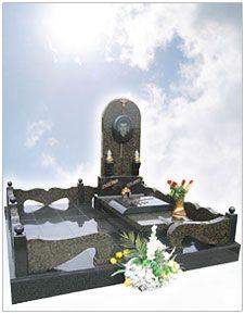 Купить памятник недорого я западное кладбище памятник надгробный цена челябинск